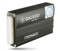 GALILEOSKY GALILEO v 2.5 ГЛОНАСС/GPS